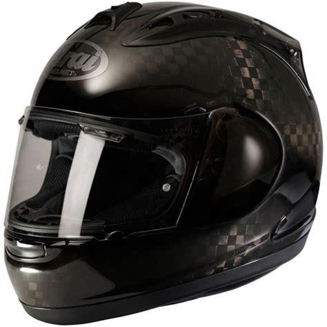 Helm Arai Carbon arai rx7 rc is a carbon helmet based on formula 1 technology