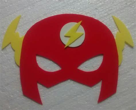 Mascara Viva m 225 scaras flash arte viva artesanatos elo7
