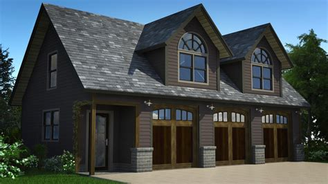 carriage house plans arborwall solid cedar homes