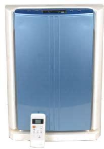 chimenea y asma para sirven los purificadores de aire asma alergias