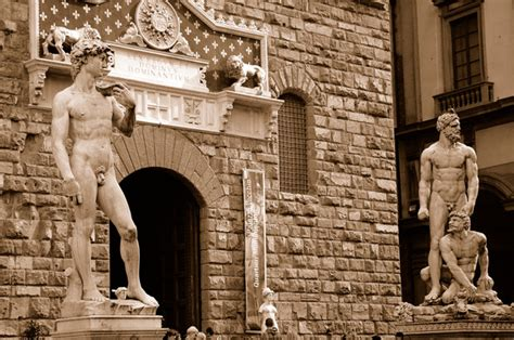 michelangelo s david admire world s greatest sculpture at accademia house for rent in vico pancellorum tuscany pictures