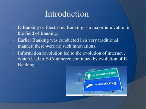 www allianz bank de banking e banking