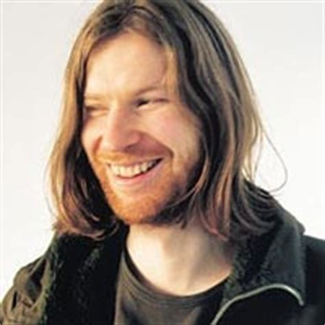 aphex twin curtains musos there s a new aphex twin album afoot or don t