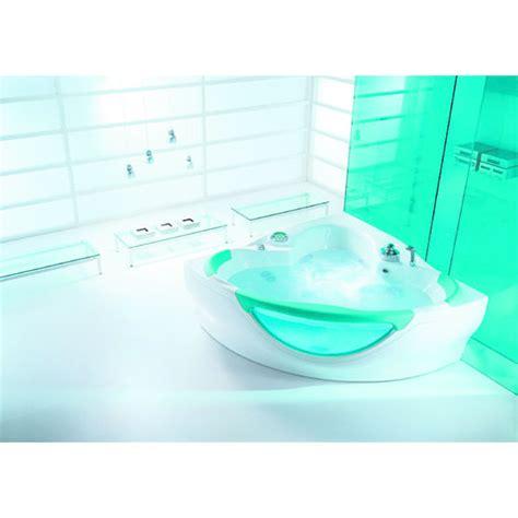 baignoire arrondie baignoire quart de rond 224 fa 231 ade arrondie en verre