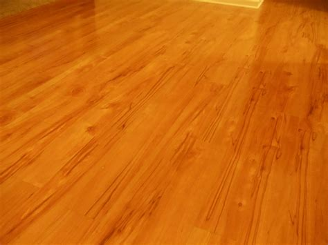 how to install interlocking laminate flooring diy home repair