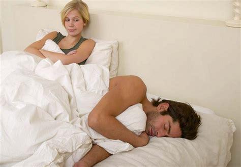 persian men in bed 11 reasons men might turn down sex georgeasamani