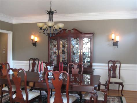 dining room sconces sconces in dining room interior design company