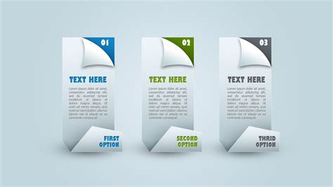 photoshop tutorial graphic design minimalist youtube photoshop tutorial graphic design simple options paper