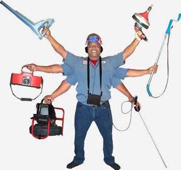 Fix All Plumbing fix all plumbing redondo plumber torrance los angeles plumbing company
