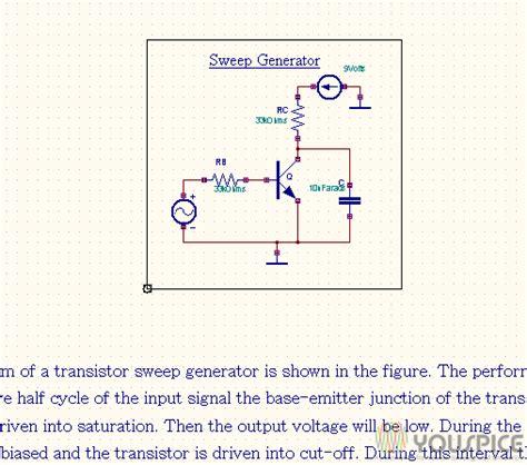 transistor npn simulation transistor npn simulation 28 images bjt simulation software regmixe npn transistor