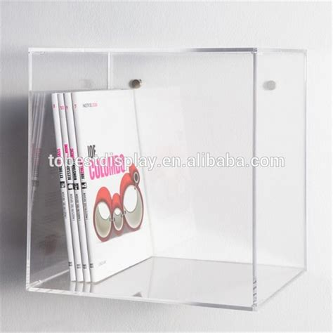1000 ideas about acrylic display box on