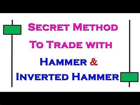 candlestick pattern urdu how to trade hammer candlestick pattern in hindi how to