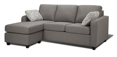 Simmons Stirling Sofa Bed by Simmons Sofa Bed Blair Sofa Beds Hide A Bed Thesofa