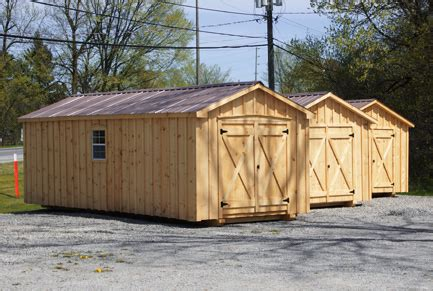 Prebuilt Sheds by Pre Made Sheds Ontario Where Can I Buy A Shed In Essex