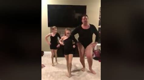 Single ladies coreografia de bailando