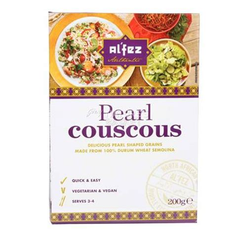 Pearl Quinoa 1 Kg couscous quinoa brown rice buy couscous quinoa
