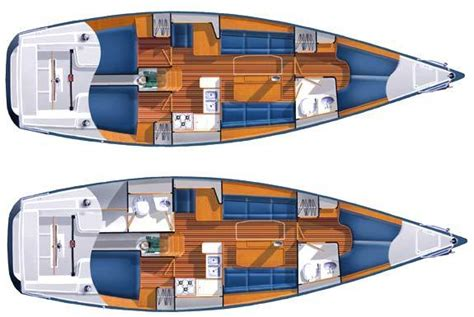 Sailboat Floor Plans by Research 2011 J Boats J122 On Iboats Com
