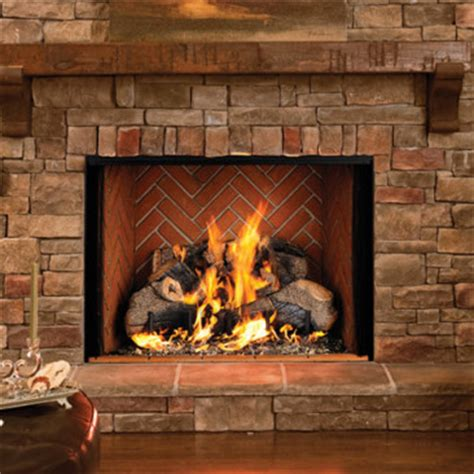 good Stone And Wood Fireplace #2: a-cozy-366x366.jpg