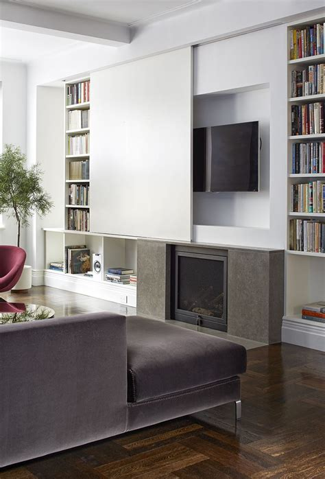 built in bookshelves around tv wall units marvellous bookshelves around tv floating