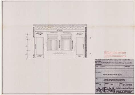 21 beautiful studio building plans building plans online