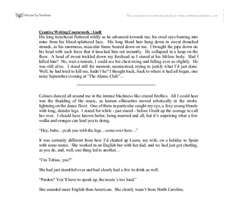 Nuclear Energy Essay by Nuclear Energy Essay Dissertations Written By Professionals