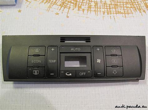 Audi A4 B5 Steuerger T Reset by Spia Candelette Leggiante Audi A4 B5 Sotituzione