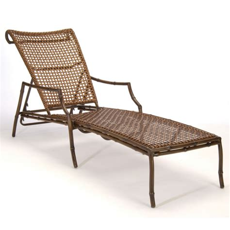 tuscany patio furniture tuscany woven dining patio furniture by summer classics