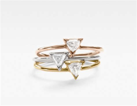 16 ethical conflict free engagement rings for the
