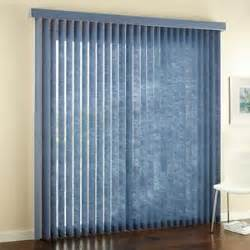 2 inch vertical blinds 3 189 quot cordless fabric vertical blinds selectblinds