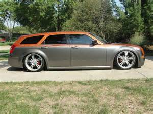 2005 Dodge Magnum Rt Problems Find Used 2005 Dodge Magnum Clean Title Great Car In