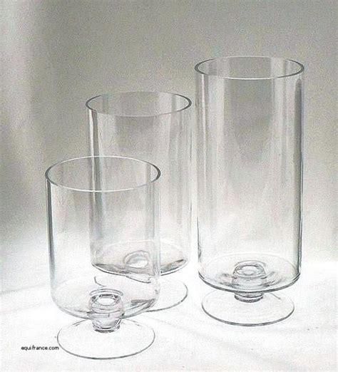 Acrylic Vases Centerpieces by Clear Plastic Vases For Centerpieces Collection Of Best