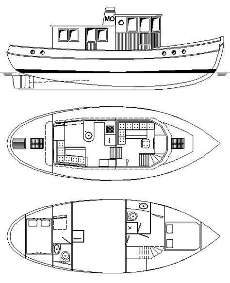 free boat plans pdf woodwork boats plans free pdf plans