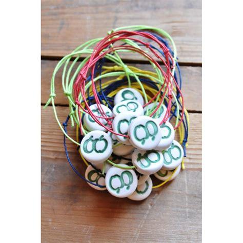 Ceramic Bracelet custom ceramic bracelets