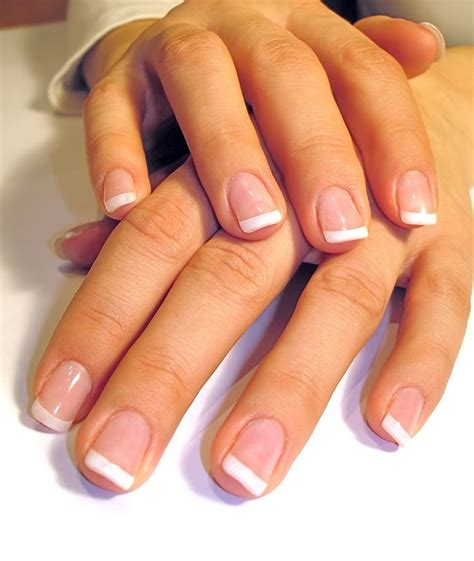 7 Tips On Model Nails by بولور جدیدترین رنگ های لاک ناخن و ناخن مصنوعی