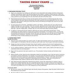 Taking Advice Essay by Writing College Application Essays I Need To Write An