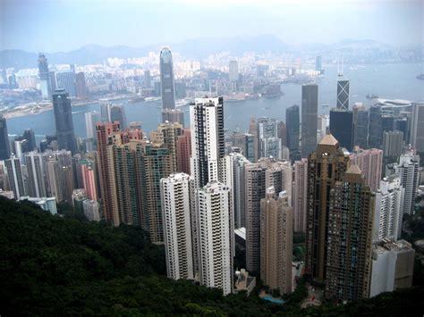 Gopro 4 Di Hongkong le 7 strabilianti notizie da sapere su hong kong smartweek