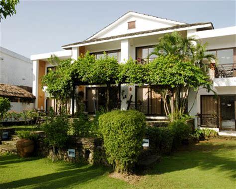 Kumari Inn Pokhara Nepal Asia pokhara hotels pokhara lodging