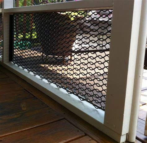 screen door protector for dogs patio door screen protector pet screen guard best 25 retractable screen door ideas