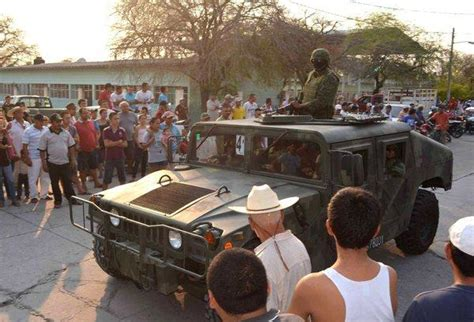uncategorized mexican drug cartels violence and drug