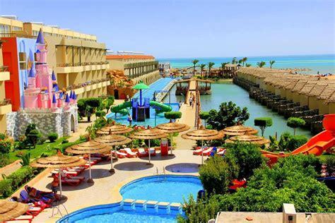 bungalow resort panorama bungalows resort hurghada hotel reviews