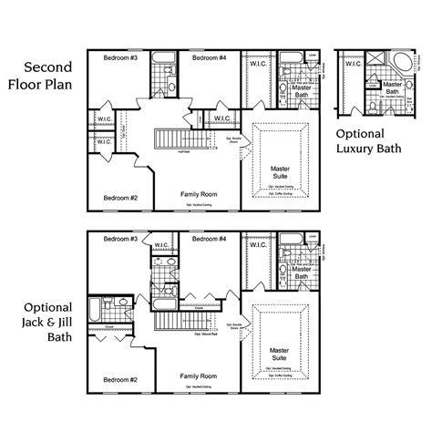 princeton dorm floor plans 100 princeton dorm floor plans whitman st lawrence