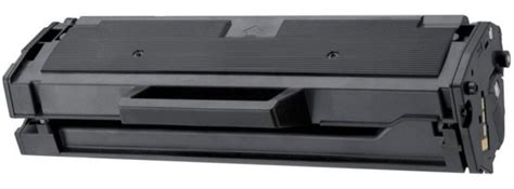 Reset Printer Samsung Scx 4828fn Toner Exhausted | reset samsung scx 4828fn copiers technology news