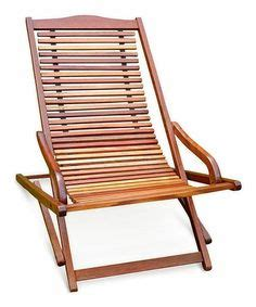 Outdoor Chair For Elderly by 1000 Images About Sofas Futons On Recliners