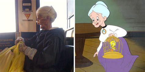film kartun tersadis di dunia wah 10 tokoh film animasi ini punya kembaran di dunia