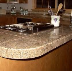 small kitchen countertop ideas kitchen countertops this granite tile kitchen counterto