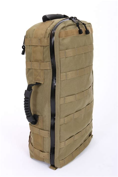 medic backpack tactical backpack without pouches