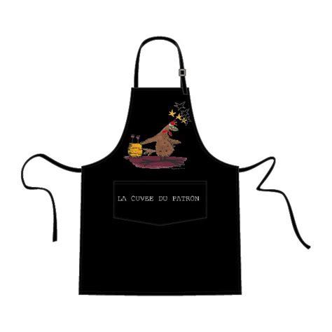 Patron Tablier Vintage De Cuisine