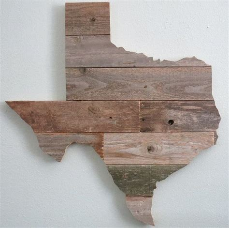 woodworking tx reclaimed wood wall decor 24 quot