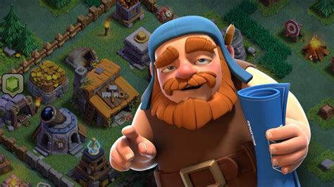 clash of clans how to repair boat clash of clans adds builder base in next update attack