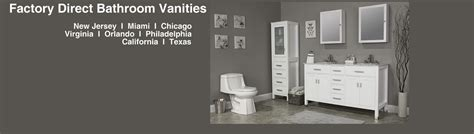 Bathroom Vanities Secaucus Nj by Home Design Outlet Center Secaucus Nj Us 07094